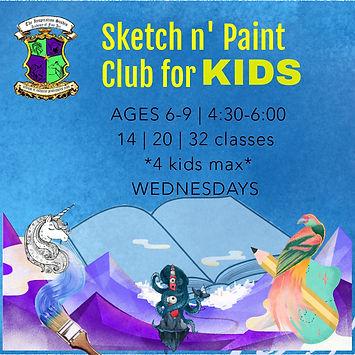 Sketch n' Paint Club for KIDS_Fall.jpg