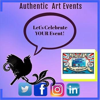 authentic art events.jpg