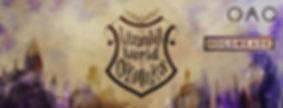 OAC Wizarding World of Okotoks_hogsmeade