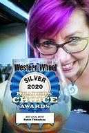 Hubtown_SILVER2020 award.jpg