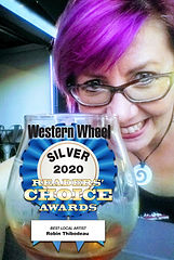 Hubtown_SILVER2020 award.jpg