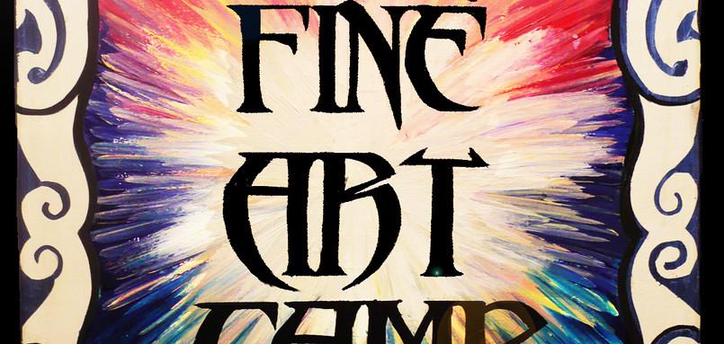 Fantasy+Fine+Art+Camp+2014_Canvas.jpg