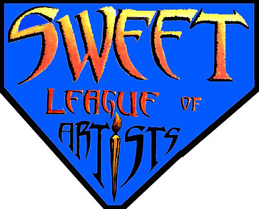 Sweet League of Artists_small crest2.jpg