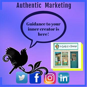 authentic marketing.jpg