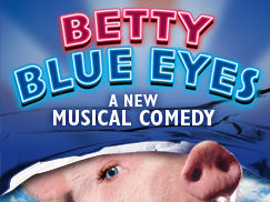 Betty_Blue_Eyes_logo.jpg