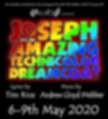 Joseph-title-1.jpg