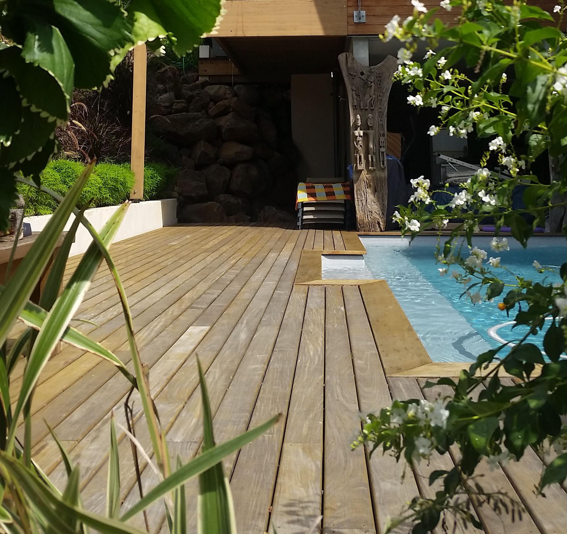 terrasse_bois_974_la_réunion