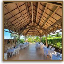 charpente-bois-traditionnelle-maison-coco-reunion-974.jpg