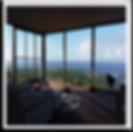 aménagement, 974, construction eco bois, maison, bois, réunion