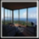 aménagement, terrasses, varangues, extérieurs, 974, construction eco bois, maison, bois, réunion