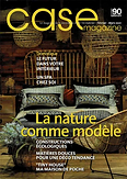 Couv-case-mag-2021 copie.png