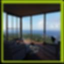 aménagement, terrasses, varangues, 974, construction eco bois, maison, bois, réunion