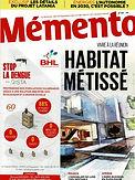 Le Memento.jpg