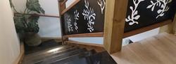 Escalier-metallo-bois-974-la-reunion