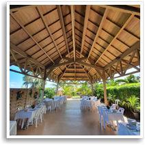 kiosque-charpente-bois-traditionnelle-maison-coco-reunion-974.jpg