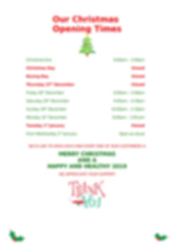 Christmas Opening Times 2018-1.jpg