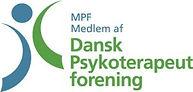 Logo MPF.jpg