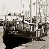L'Ecole du Kobido à La Rochelle