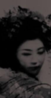 kobido, sculptural face lifting, face sculpting, yakov gershkovich, facialist, facialiste, la rochelle, France, authentique, massage, visage, nouvelle-aquitaine, anti-rides, repulpant, muscles, relaxant, lâcher-prise, tourisme, beauté, beauty, wellness, bien-être, lifting, liftant, acide hyaluronique, guasha, jeunesse, ancestral, japon, japonais, Shogo Mochizuki, soin, art, peau, skin, ride, wrinkles, énergie, face, méditation, relaxation, détente, véritable, original, bienfaits, charente-maritime, art martial, tsubos, cérémonie, geisha, impératrice, Asie, soleil, lumineux, lymphe, drainage, méridiens, sushis, amma, anma, shiatsu, kata, mains, botox, sculpter, sculpture, origami, ikebana, kobido France