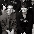 Masterclass Maître Shogo Mochizuki Formation