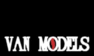 logo transparent Van Models  FFH .png