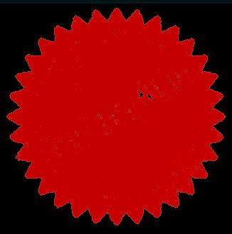 postpone-4951898_1920.png