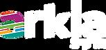 logo-arkia-wht.png