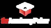LogoPresentation (white)-2.png