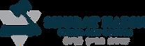 Logo SHD.png