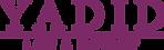 yadid logo.png