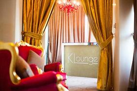 k-lounge-karaoke-terrace.jpg