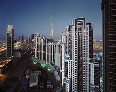 Executive-Towers-at-Business-Bay-Dubai.j