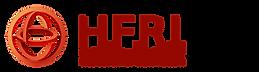 elidek_logo_en.png