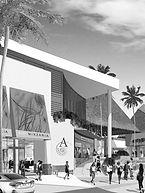 Guaymas Centro Comercial