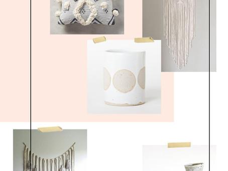 ceramic bone / softly