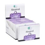 Sinatrol Blister Pack 12 cap