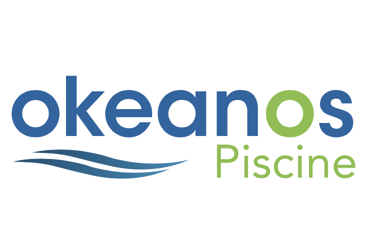Okeanos outils de communication nimes st