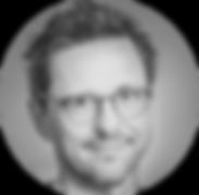 Grégoire_ALIAS_Stepcom_communication_ni