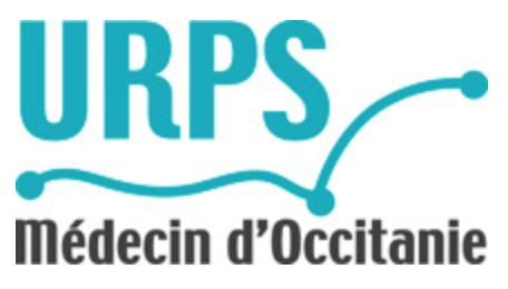 Conseil marketing Montpellier