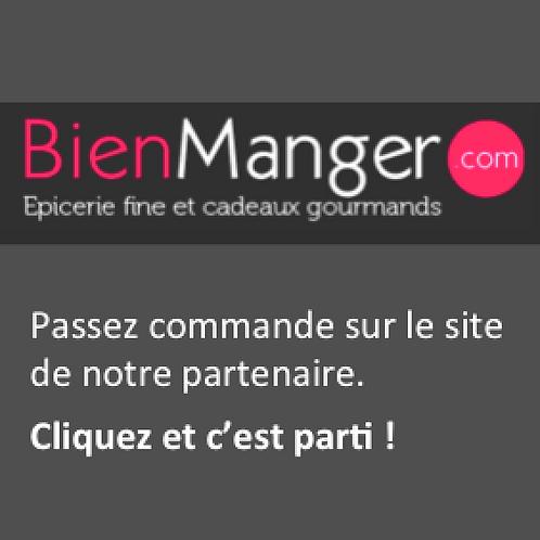 BIEN MANGER . COM