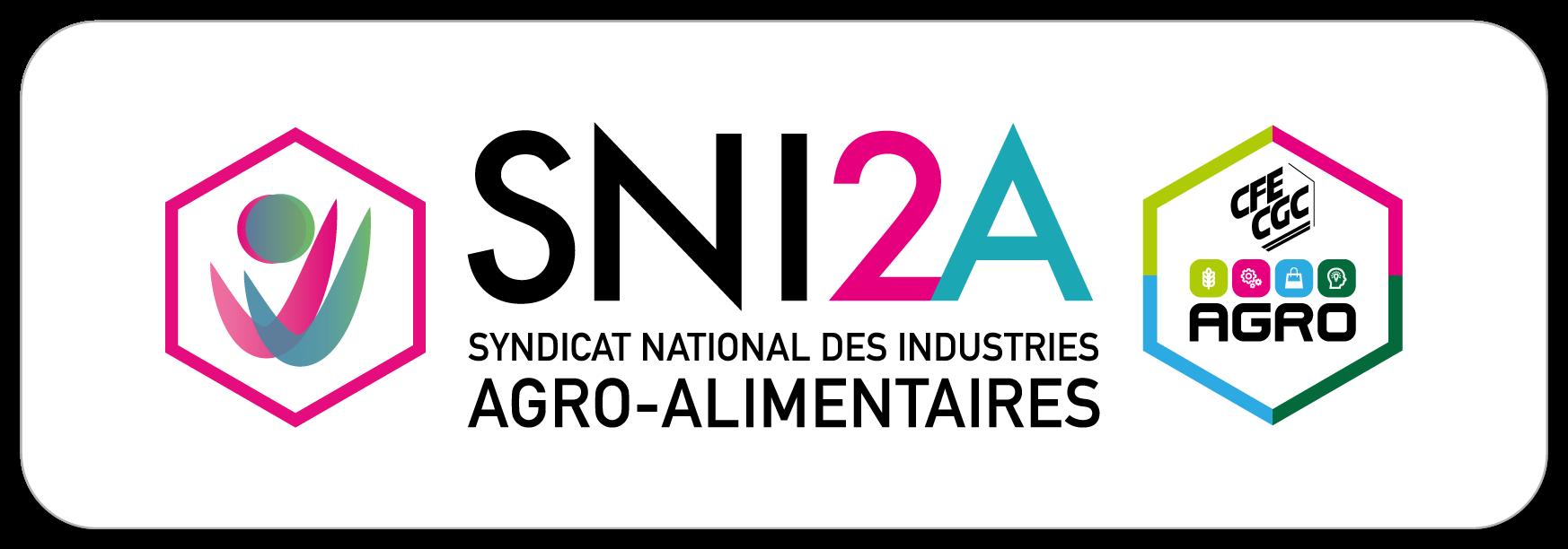 SNI2A