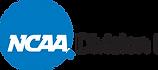 1200px-NCAA_DI_logo_c.svg.png