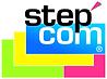 logo step'com.png