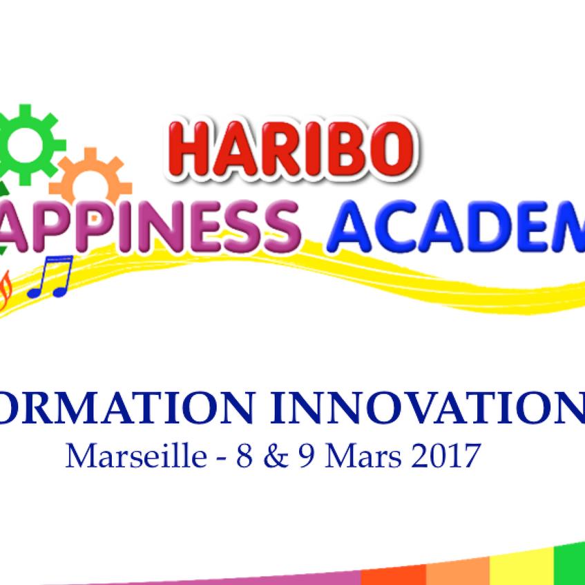 Couv Haribo Happiness Academy