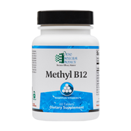 Vitamin B (Methyl B12)
