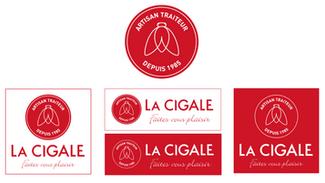 Step'com devient le partenaire marketing et communication de La Cigale