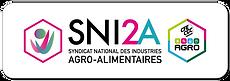 SNI2A.png