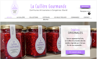 Step'com à Nîmes : le référencement naturel de votre site internet sur Google en quelques semain