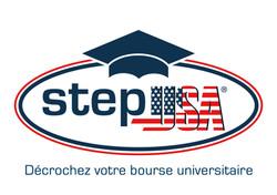 Step USA & signature