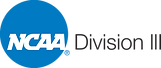 400px-NCAA_DIII_logo_c.svg.png